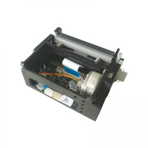 Label Printer Module