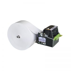 KIOSK Thermal Printer Module