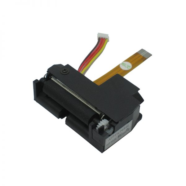 TP11X Thermal printer mechanism