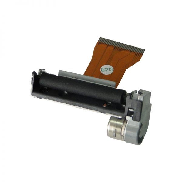 POS Printer Mechanism Supplier